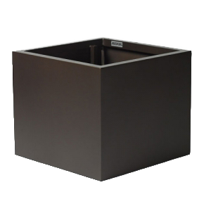 Bison Cube